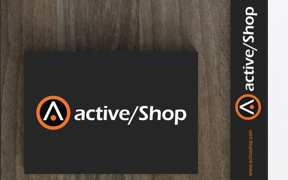 ActiveShoplogo