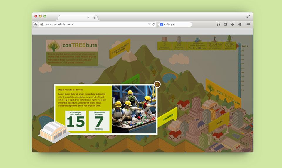 Contreebute_Website_Mockup_2