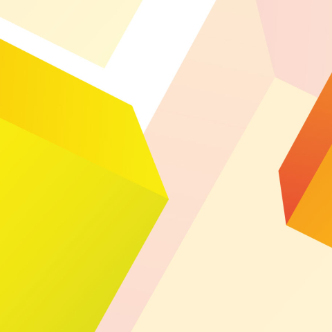 Grupo Mundial: 2011 Annual Report