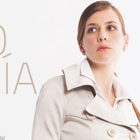 Categoría Oviedo: Monochrome
