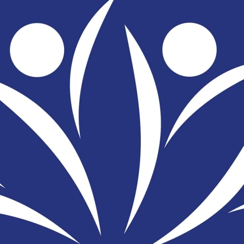 Grupo Nutresa: 2011 Annual Report