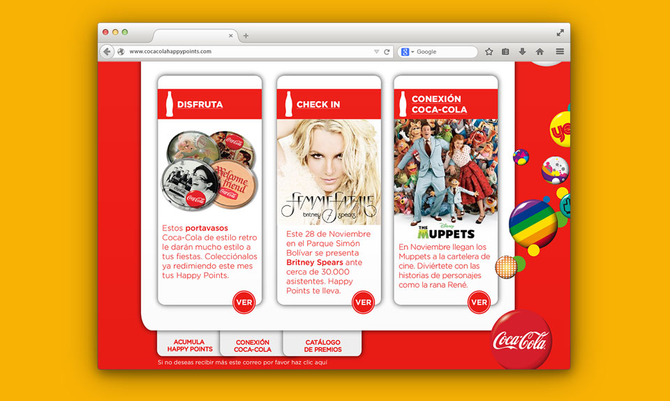 HappyPoints_Website_Mockup_3