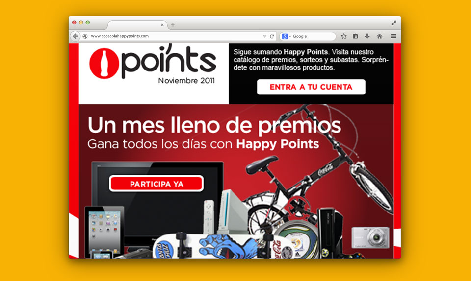 HappyPoints_Website_Mockup_4