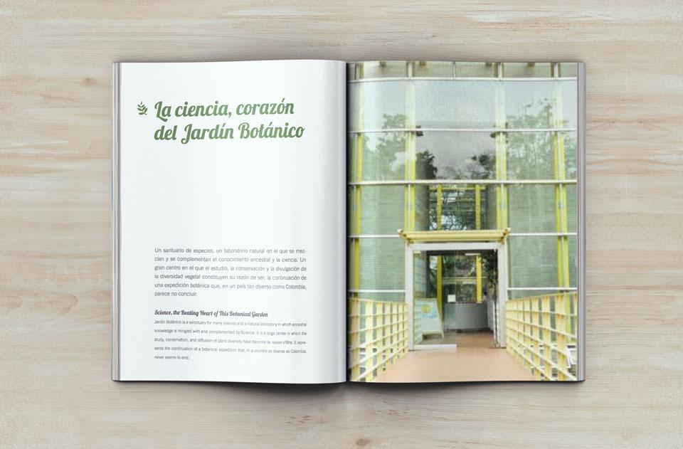 JardinBotanico_Mockup_5