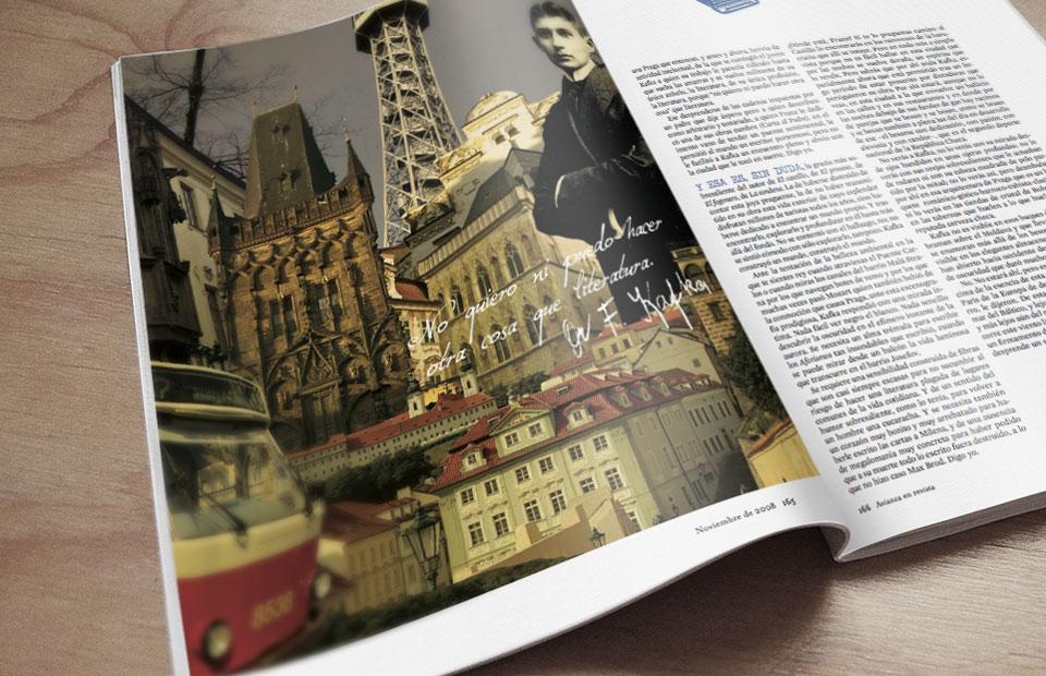 Magazine-Mockup-3
