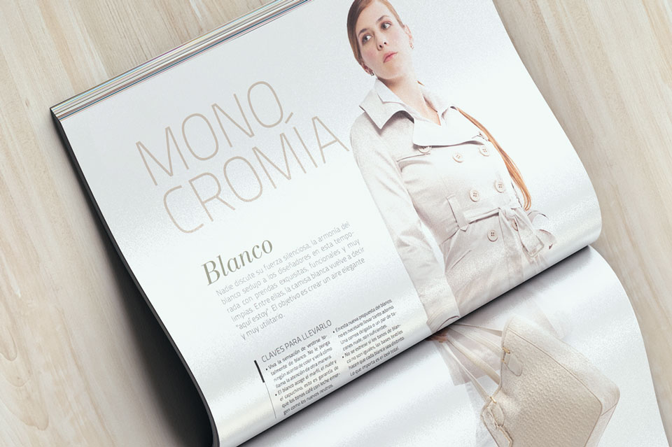 Monocromia_Mockup_2