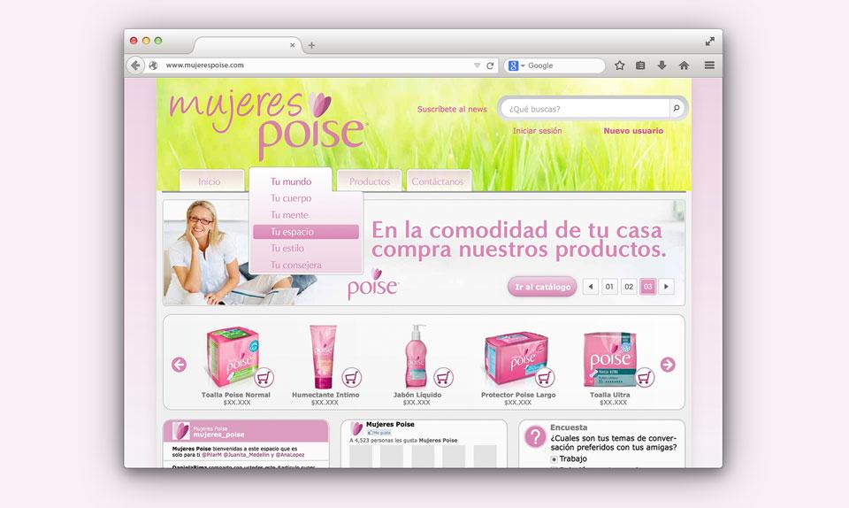Poise_Website_Mockup_1