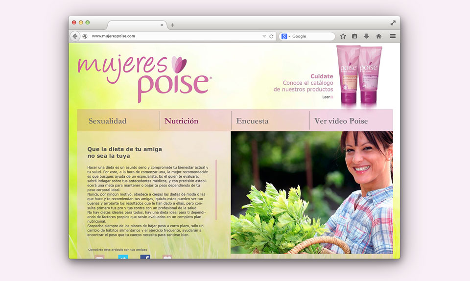 Poise_Website_Mockup_4