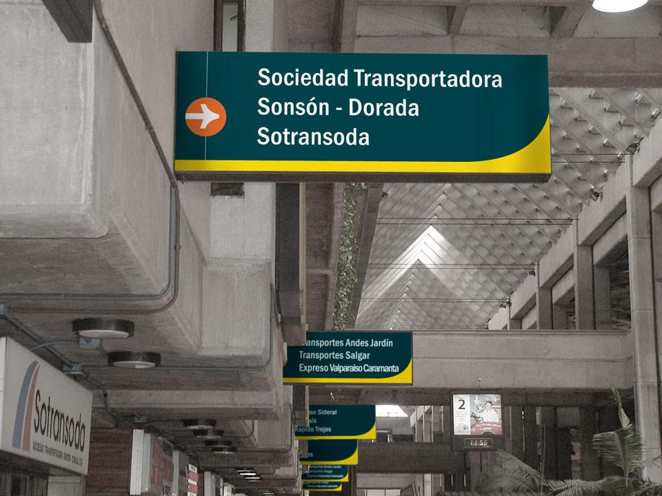 Terminal_Montaje_5
