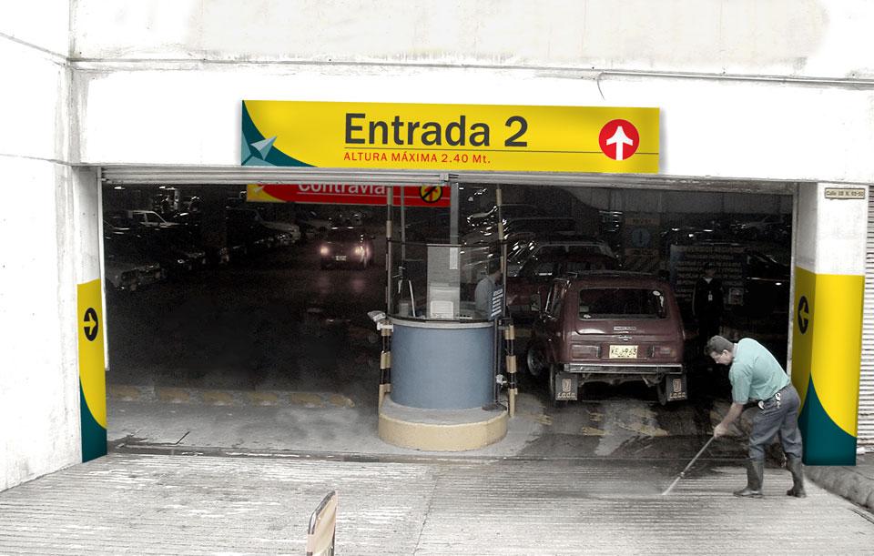 Terminal_Montaje_6