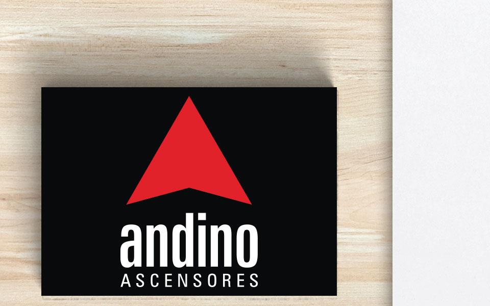 Andinologo