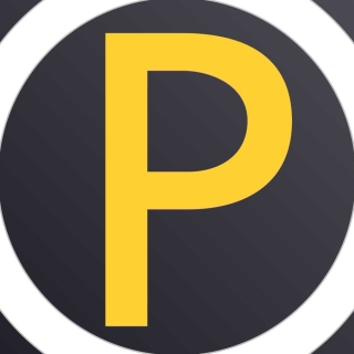 Voice Activated Parking App