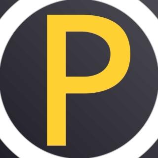 Voice Activated Parking App