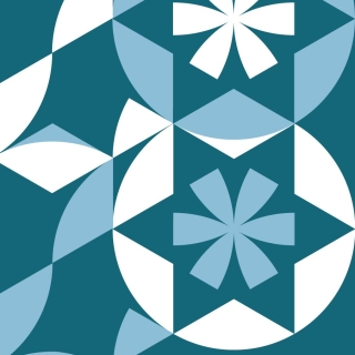 Dubai Expo2020 Concept