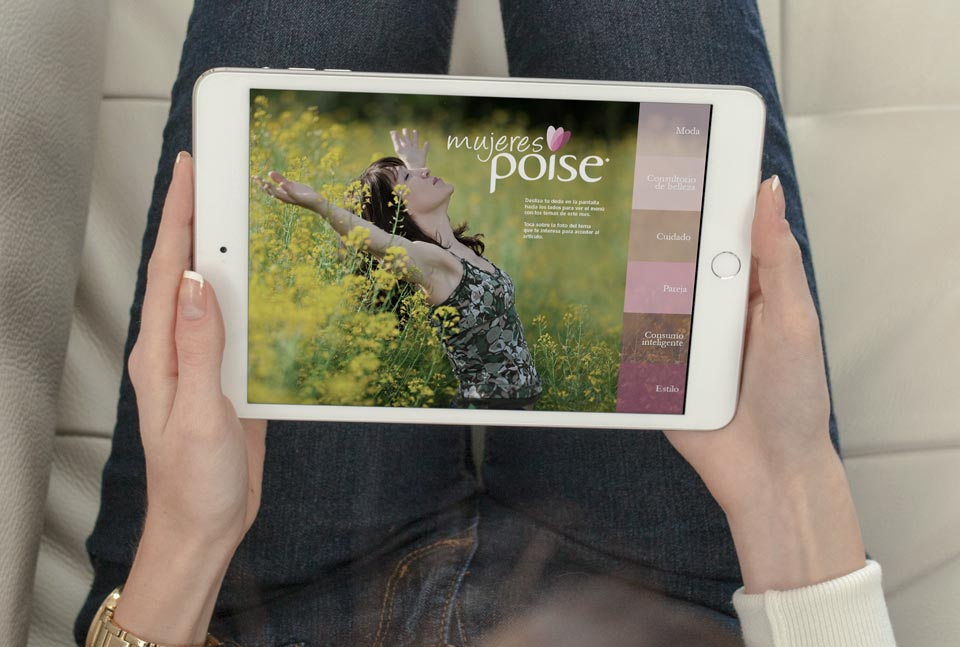MockUp_iPad_1