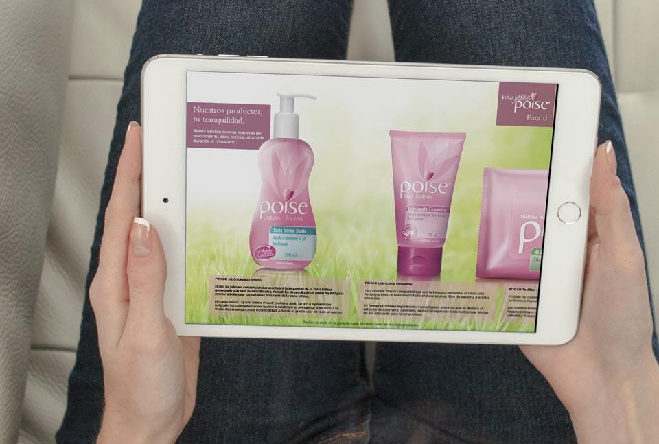 MockUp_iPad_3